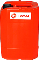 Индустриальное масло Total Drosera MS 10 / 112580 (20л) -