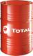 Антифриз Total Glacelf Classic / 148138 (208л) -
