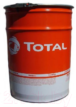 Купить Смазка Total, Copal GEP 0 / 140193 (18кг), Франция