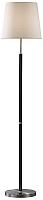 Торшер Odeon Light Glen 2266/1F -