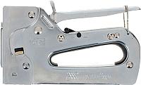 Механический степлер Matrix 40913 -
