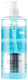 Тоник для лица Bielenda Professional Hydra-Hyal Technology Гиалуроновый (500мл) -