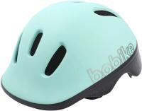Защитный шлем Bobike GO / 8740200056 (XXS, Marshmallow Mint) -
