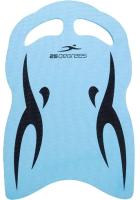 Доска для плавания 25DEGREES Advance / 25D21004 (Blue) -