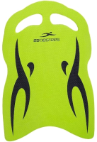 Доска для плавания 25DEGREES Advance / 25D21004 (Lime) -