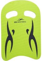 Доска для плавания 25DEGREES Ahead / 25D21003 (Lime) -