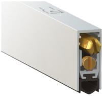 Автоматический порог Morelli Seal Professional 900 -