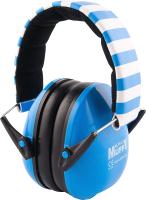 Защита для ушей ребенка Alpine Hearing Protection Muffy / 111.82.323 (синий) -