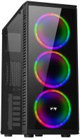 Игровой системный блок HAFF i310100-81TGTX4GH500 -