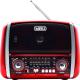 Радиоприемник Miru SR-1025 -