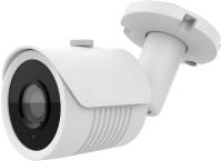 Аналоговая камера Arsenal AR-AHD20/60 -