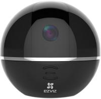 IP-камера Ezviz C6TC / CS-CV248-B0-32WFR (черный) -