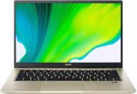 Ноутбук Acer Swift 3 SF314-510G-53GH (NX.A10EU.009) -