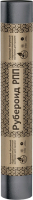 Рубероид Технониколь РПП(О)-300 (15м2) -