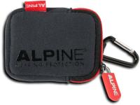 Чехол для берушей Alpine Hearing Protection 128.12.211 -
