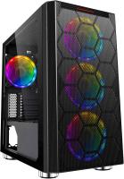 Игровой системный блок MultiGame 3R12D8S24G105TVM5 -