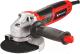 Угловая шлифовальная машина Einhell TC-AG 125/850 (4430971) -