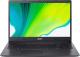 Ноутбук Acer Aspire 3 A315-23-R8U7 (NX.HVTEU.00W) -