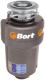 Измельчитель отходов Bort Titan Max Power Full Control (93410266) -