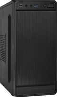 Системный блок Z-Tech G56F-16-10-310-N-7001n -