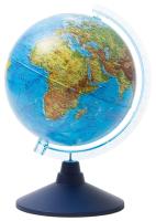 Глобус Globen Физический / 012100186 -