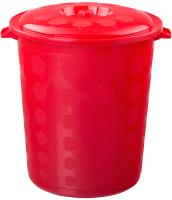 Бак пластиковый Эльфпласт ЕР012 -