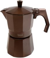 Гейзерная кофеварка TalleR TR-11322 -