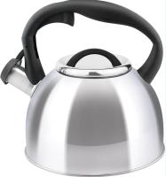 Чайник со свистком Mallony Melodia / 006870 -