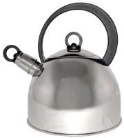 Чайник со свистком Mallony DJA-3026 / 900056 -