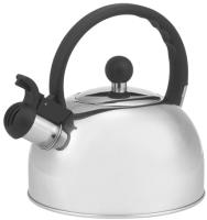 Чайник со свистком Mallony DJA-3033 / 900058 -