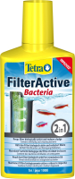 Средство для ухода за водой аквариума Tetra FilterActive Bacteria / 247079/710796 (250мл) -