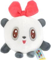 Мягкая игрушка Мульти-пульти Малышарики Пандочка / W1904T021A-MNS -