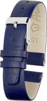 Ремешок для часов Ardi Kroko РК-16-03-01-1-7 -