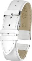 Ремешок для часов Ardi Kroko РК-18-05-01-1-0 -