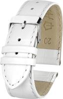 Ремешок для часов Ardi Kroko РК-20-05-01-1-0 -