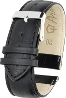 Ремешок для часов Ardi Kroko РК-20-05-01-1-1 -