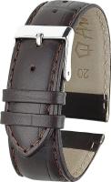 Ремешок для часов Ardi Kroko РК-20-05-01-1-2 -