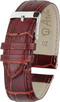 Ремешок для часов Ardi Kroko РК-20-05-01-6-2 Д П -