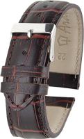 Ремешок для часов Ardi Kroko РК-22-07-01-1-2 Д П -