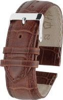 Ремешок для часов Ardi Kroko Кагава РК-22-05-01-1-2 М П -