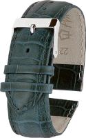 Ремешок для часов Ardi Kroko Кагава РК-22-05-01-1-8 М П -