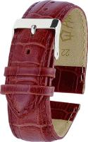 Ремешок для часов Ardi Kroko Кагава РК-22-05-01-6-2 М П -