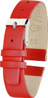 Ремешок для часов Ardi Classic РК-16-03-01-1-6 -
