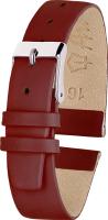 Ремешок для часов Ardi Classic РК-16-03-01-6-2 -