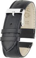 Ремешок для часов Ardi Classic РК-20-05-01-1-1 -