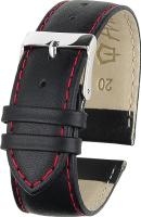 Ремешок для часов Ardi Classic РК-20-05-01-1-1/6 -