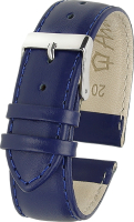 Ремешок для часов Ardi Classic РК-20-05-01-1-7 -