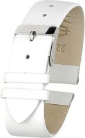 Ремешок для часов Ardi Classic РК-22-03-01-1-0 -