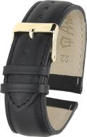 Ремешок для часов Ardi Classic РК-22-07-02-1-1 Д -