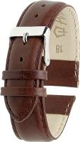 Ремешок для часов Ardi Druid РК-18-05-01 (коричневый) -